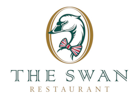 hh the swan logo